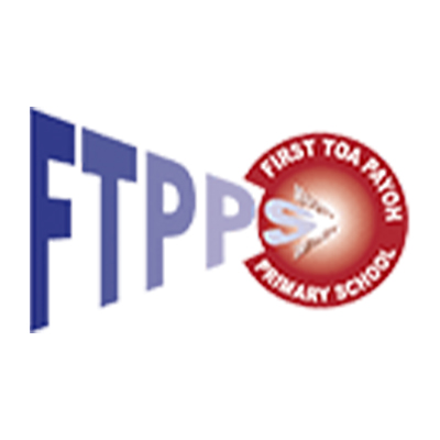 First Toa Payoh Primary School