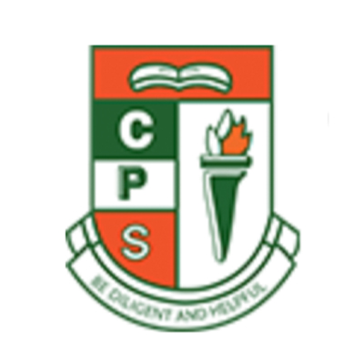 Corporation Primary School