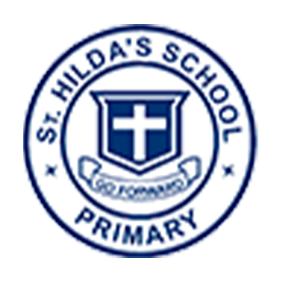 St Hilda's Primary School