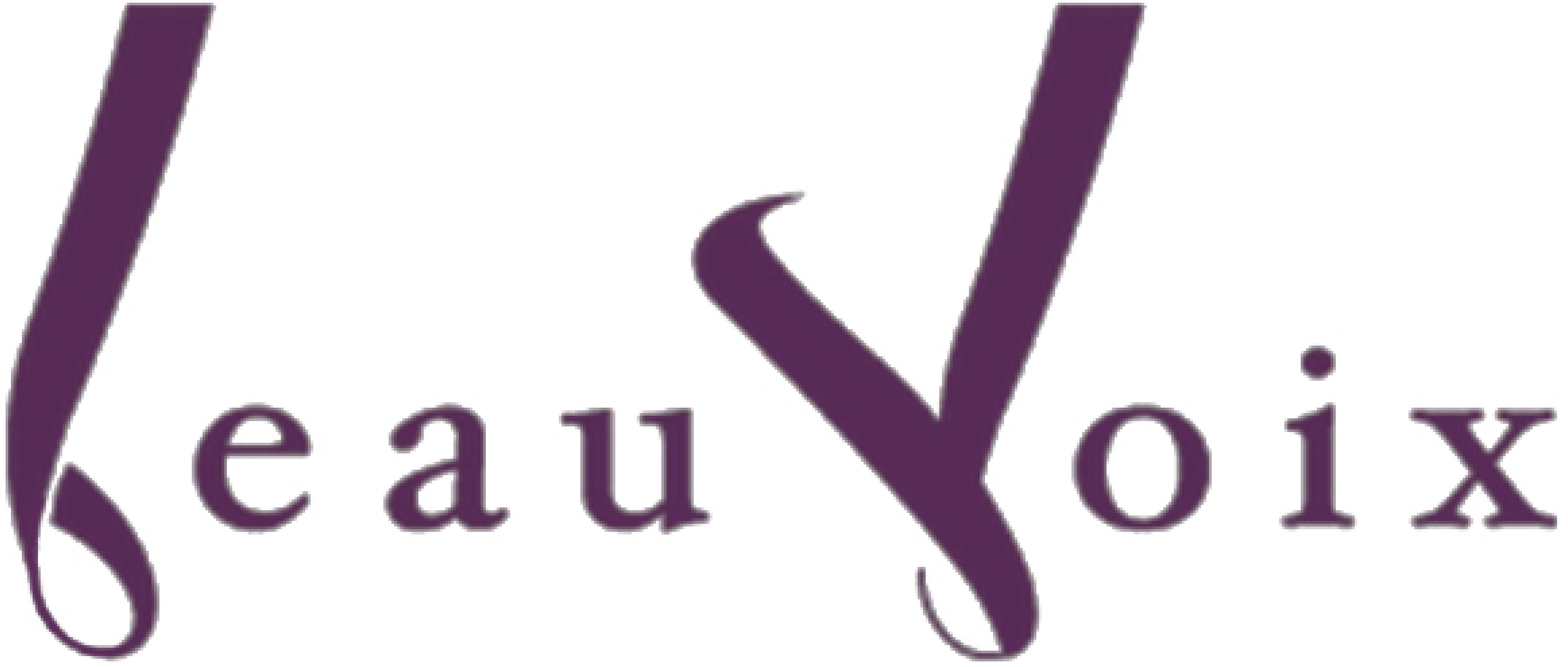 beauvoix logo