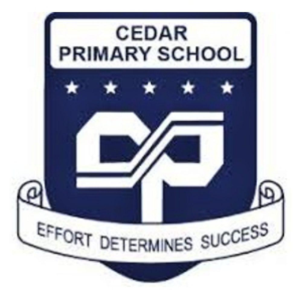 Cedar Primay School
